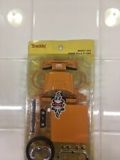 Ford F-150 Body XMODS Evolution Truck Truckin 2006 NEW 600-8570