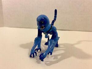 "Ben 10 SPIDERMONKEY 4"" Action Figure Bandai 2008"