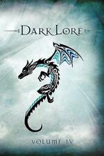 ** BRAND NEW **  Darklore Volume 4 (IV) by Robert Bauval (2009, Paperback)
