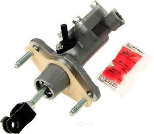 Clutch Master Cylinder WD Express 555 21014 031