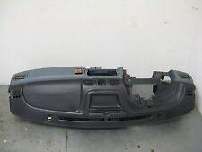 Armaturenbrett  Nissan Micra II K11 ab 01/2001   681001F513
