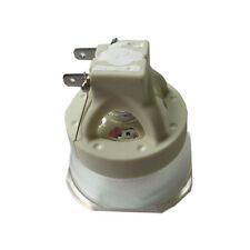 DLP Projector Replacement Lamp Bulb For Optoma GT750 GT750E GT750-XL BL-FP230H