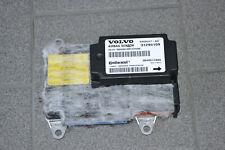 Aston Martin Vantage V8 Volvo Airbag Sensor Steuergerät Module 31295109