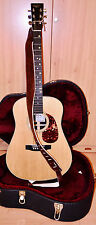 Sigma Dr 2 Acoustic Guitar