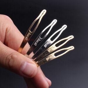 2x Dreadlocks Tool Craft Sisterlocks Crochet Braid Hair Needle Interlocking Tool