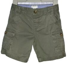 Boys Age 18-24 Months - Monsoon Shorts