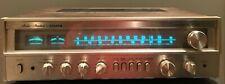 Vintage Fisher RS-1052 Studio Standard Stereo Receiver