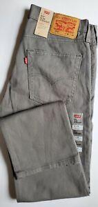 Denim Regular Size L Jeans For Men In 30 Inseam For Sale Ebay