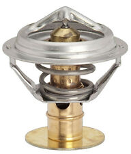 Stant 14138 180f/82c Thermostat