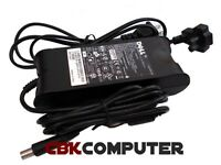 Brand New Dell Latitude E4300 E4310 E5400 E5410 E5500 E5510 AC Adapter Charger