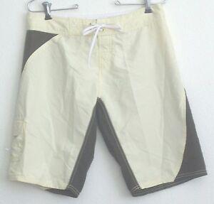 Oneill Shorts Boardshorts Size 3 W31
