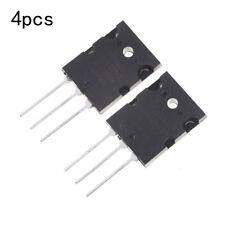 2pair 2SA1943 & 2SC5200 PNP Power Transistor~idDY