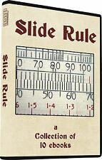 How to Use a Slide Rule, Solve Complex Math Easily, Solutions Practical Manuals