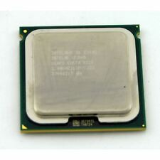 Intel Xeon Procesador CPU / 2ghz/12mb/1333mhz/SLAP2