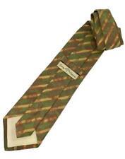 """New TOMMY BAHAMA Silk TIE Men's Neck Tie DESIGNER  57"""""""