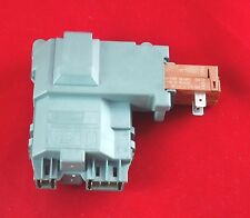 131763202  Washer Door Lock Switch Assembly for Frigidaire, Electrolux New