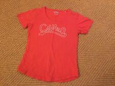 Cavallo T-shirt Size 12