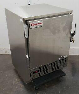 Thermo Fisher Scientific Model UC5B-1B Jewett UC Series Laboratory Refrigerator