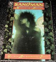 Sandman 8 (6.0) 1st Print 1989 DC/Vertigo Comics (Mature Readers 18 Years)