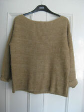Atmosphere Women's Jumpers and Cardigans