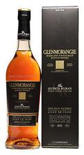 Glenmorangie Quinta Ruban 12 Jahre 46% 0,7l