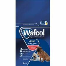Wafcol Adult Salmon and Potato Small/Med Breed 2.5kg - 19092