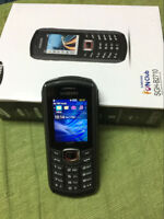 New Samsung  GT-B2710 SGH-B2710 Unlocked 3G Waterproof  phone free shipping