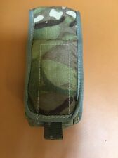 OSPREY MK4 MOLLE SHARP SHOOTER MAG POUCH 7.62 rounds MTP  Grade 1
