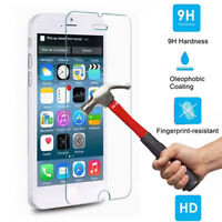 Phone Glass Protective Film Premium Screen Protector Tempered Guard iPhone Apple