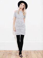 Miss Selfridge Patternless Synthetic Dresses for Women