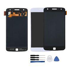 Für Motorola Moto Z Play XT1635 XT1635-01/-02 LCD Display Touchscreen Bildschirm