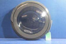 PANASONIC NA-127VB3 Washing Machine full Door unit glass hinge handle surround
