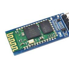HC 06 RF Wireless Bluetooth Transceiver Slave RS232/TTL To UART Converter HC-06
