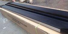 Aluminum Side Step Running Board For Toyota Landcruiser 100 series (99-06)