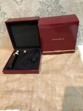 TROUBLE by Boucheron 15 ml/ 0.5 oz pure PARFUM with the pump Spray