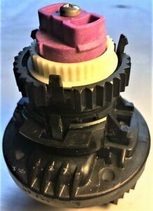 Mira Excel/Select Thermostatic Shower Cartridge Valve -  Purple - 903.33