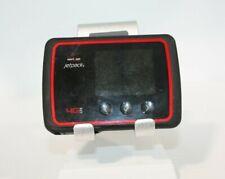NovAtel Jetpack Verizon 4g LTE MiFi 6620L Hotspot Router - Unit Only - READ