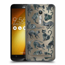 Fundas y carcasas Bumper de plástico para teléfonos móviles y PDAs Huawei