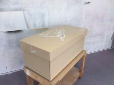 34607ba0ac5 Christian Louboutin Shoe Box in Shoe Storage for sale | eBay