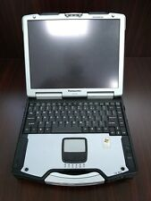 Panasonic CF-29MTWGZBM TOUGHBOOK