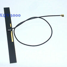 2.4GHZ 2.4G WIFI Antenna Built-in PCB U.fl IPX 22cm cable Laptop Wireless Module