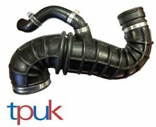 BRAND NEW AIR FILTER BOX TOP HOSE PIPE FORD TRANSIT CONNECT 1.8 1133898