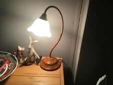 Lamp Gorgeous