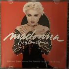You Can Dance by Madonna (CD, 1990, Sire)