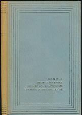 Balzac/Eberhard Schlotter: Das unbekannte Meisterwerk (Bear Press 1989)
