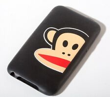 Paul Frank Mono iPhone 3 caso