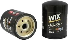**4-pack** WIX RACING Oil Filters 51061R 51061-R CHEVY SBC long lot NEW NIB