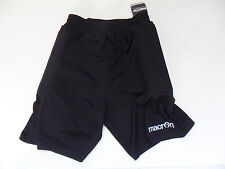 SHORTS PADDED GOALKEEPER size 3XL GOAL KEEPER shorts SHORT shorts