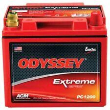 Odyssey PC1200MJT Extreme Series Automotive Battery