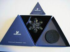 Swarovski Christmas Ornament for sale | eBay